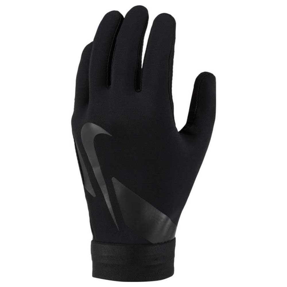 Nike Hyperwarm Academy S Black / Black / Black