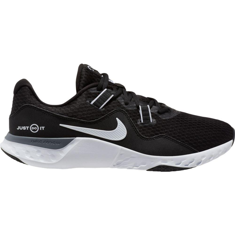 Nike Renew Retaliation Tr 2 EU 43 Black / White / Cool Grey