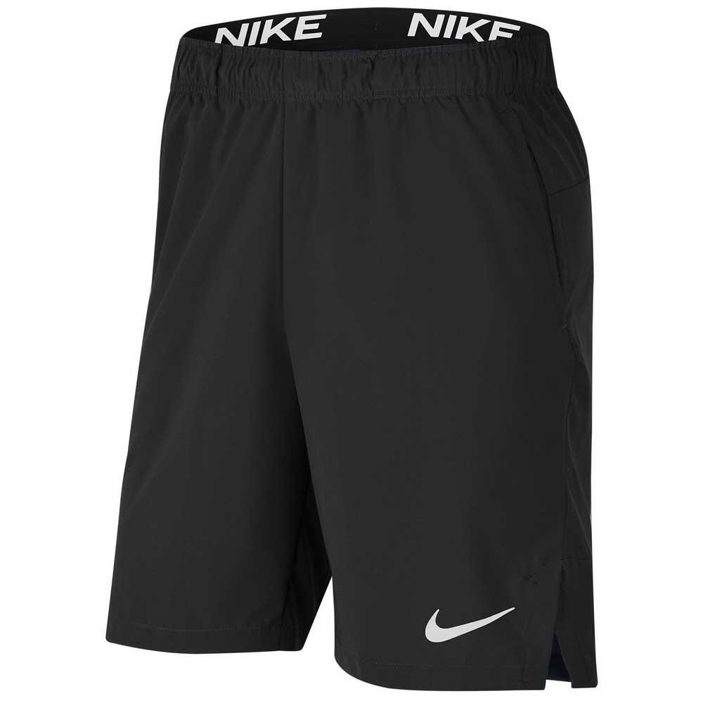 Nike Short Flex XXL Obsidian / White