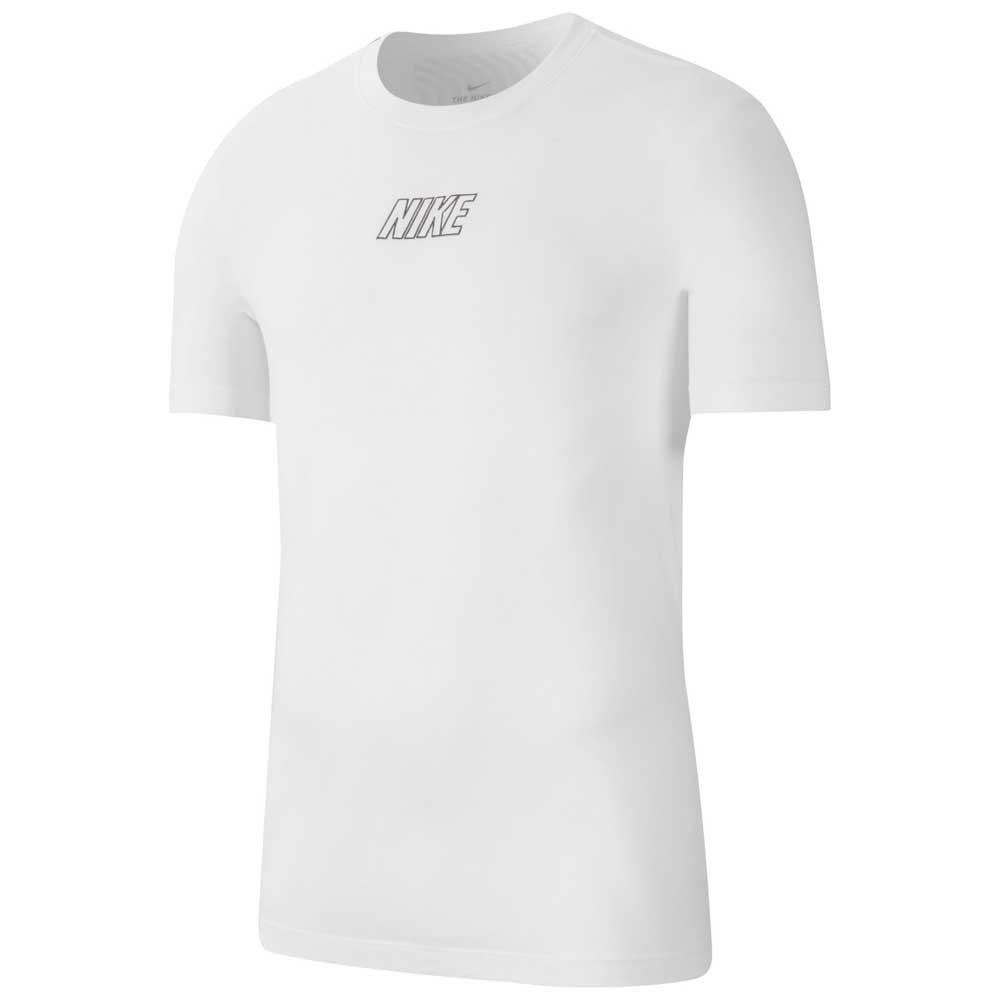 Nike Dri Fit M Sail