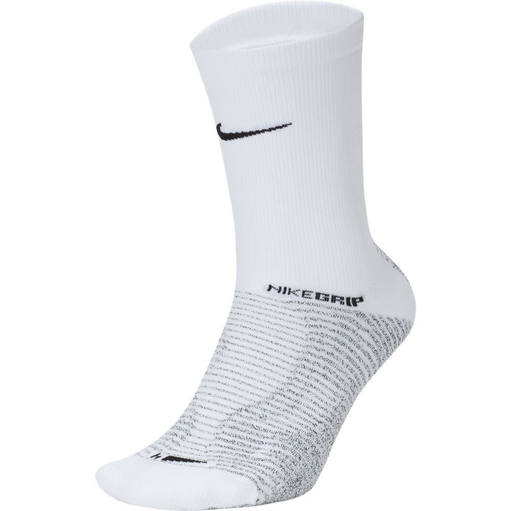 Nike Grip Strike EU 48 1/2-49 1/2 White / Black