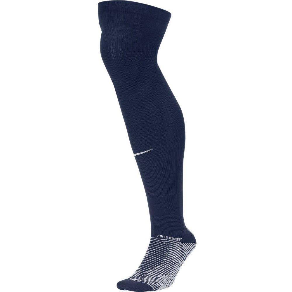 Nike Grip Strike EU 41-43 Midnight Navy / White