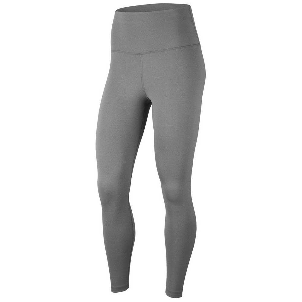 Nike Yoga XL Particle Grey / Htr / Platinum Tint