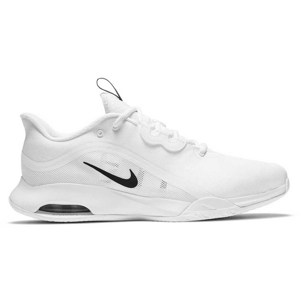 Nike Chaussures Air Max EU 45 White / Black