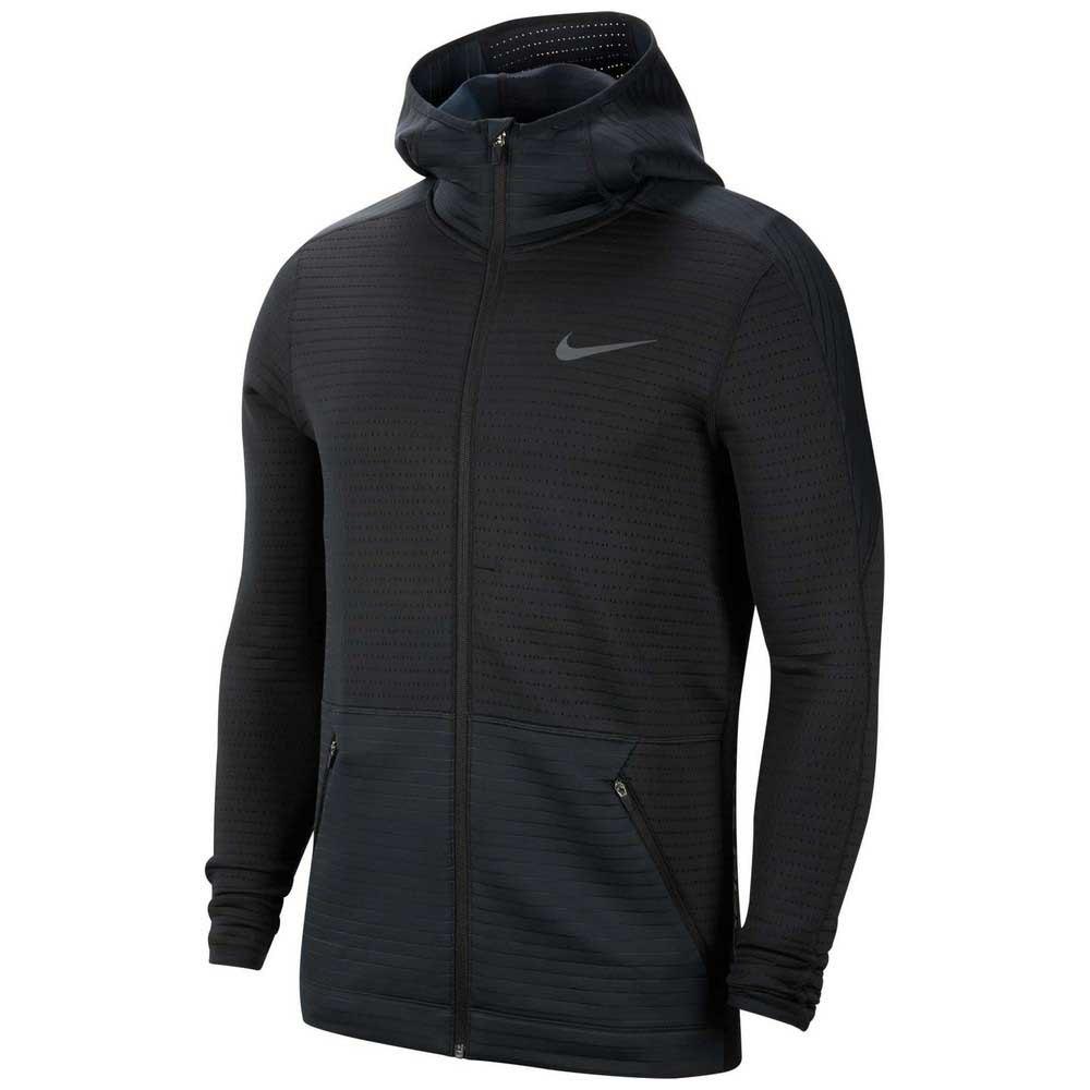 Nike Training S Black / Black / Iron Grey