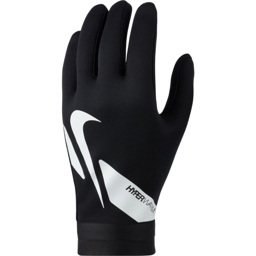 Nike Hyperwarm Academy S Black / Black / White
