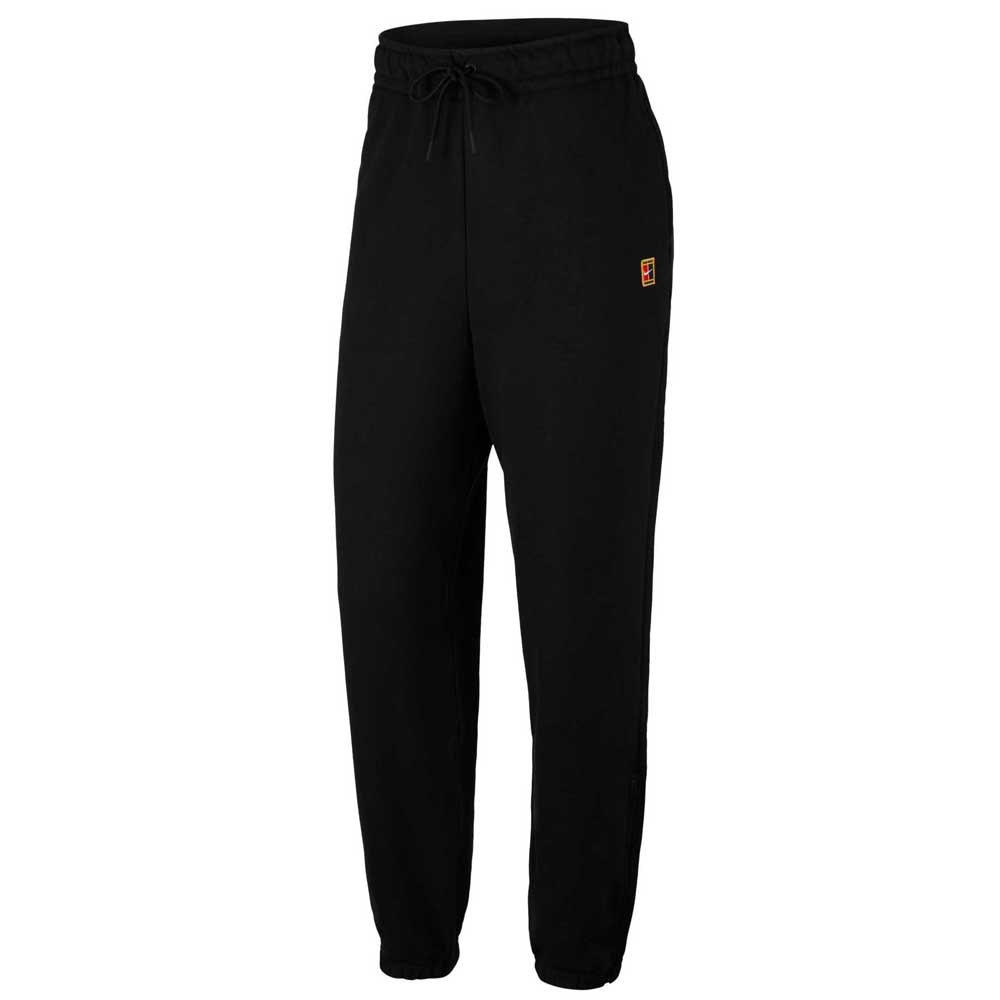 Nike Court S Black