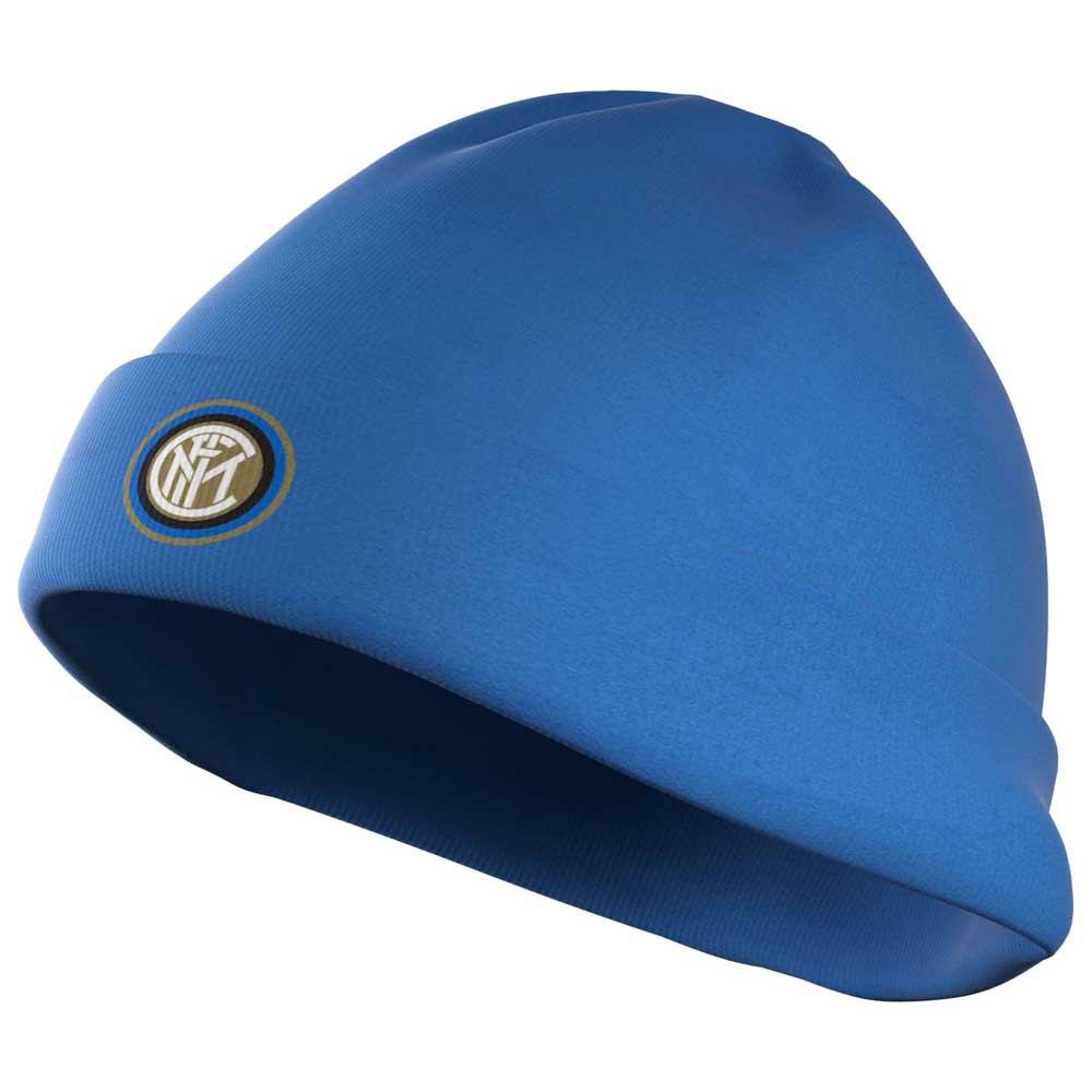 Nike Bonnet Inter Milan One Size Blue Spark / Black