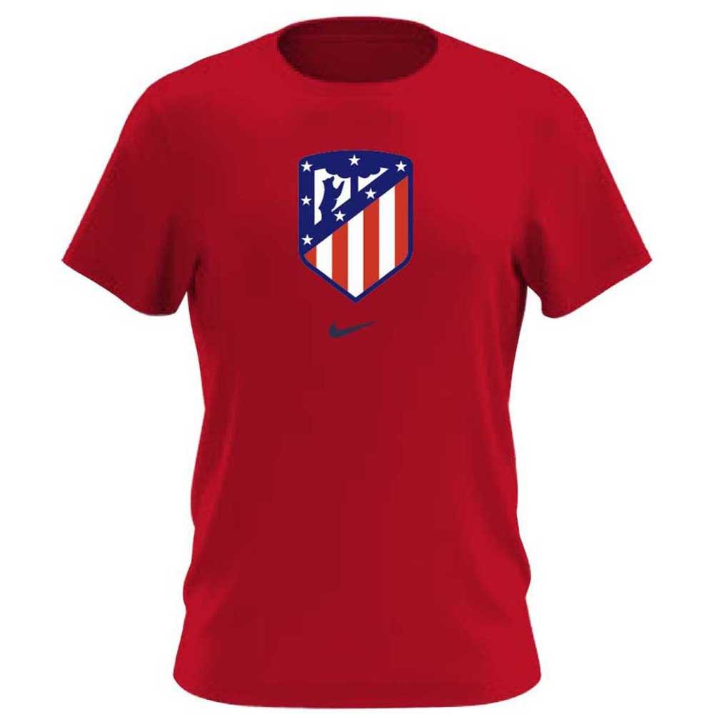 Nike Atletico Madrid 20/21 L Sport Red