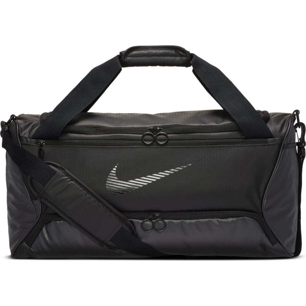 Nike Brasilia One Size Black / Black / Black