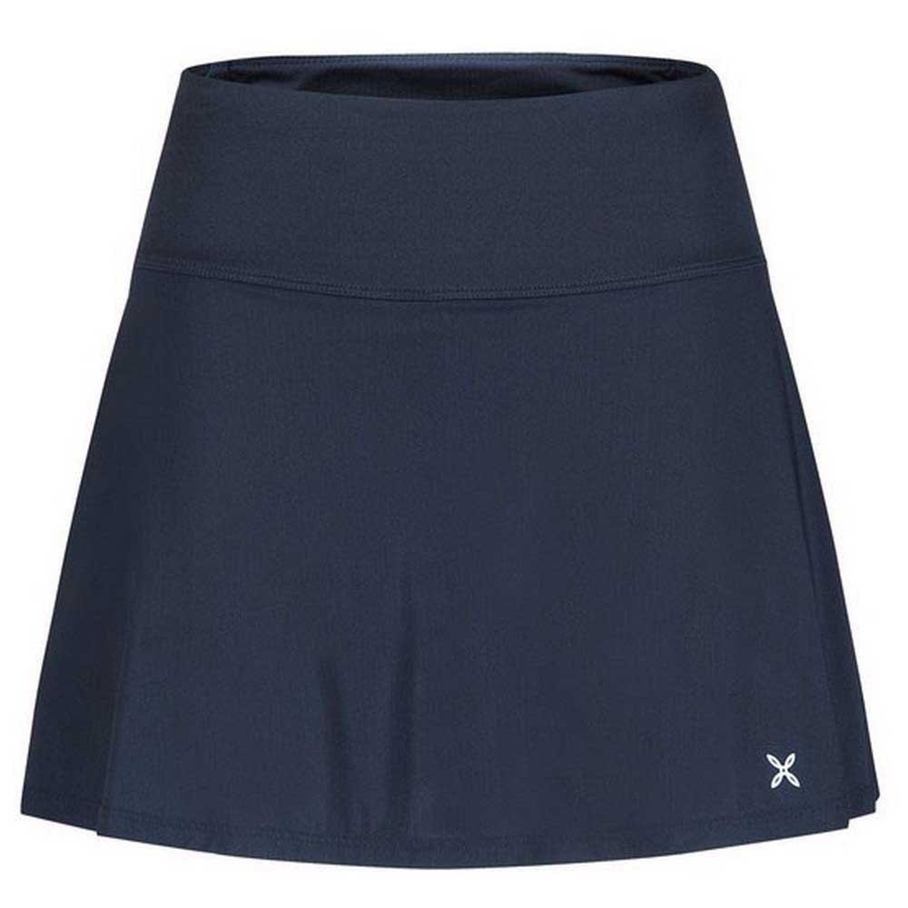 Montura Sensi Smart Skirt+shorts XS Night Blue