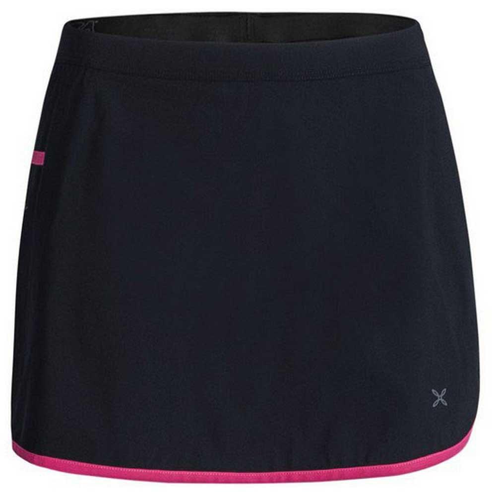 Montura Sensi Match Pantalon Jupe M Black / Pink Sugar