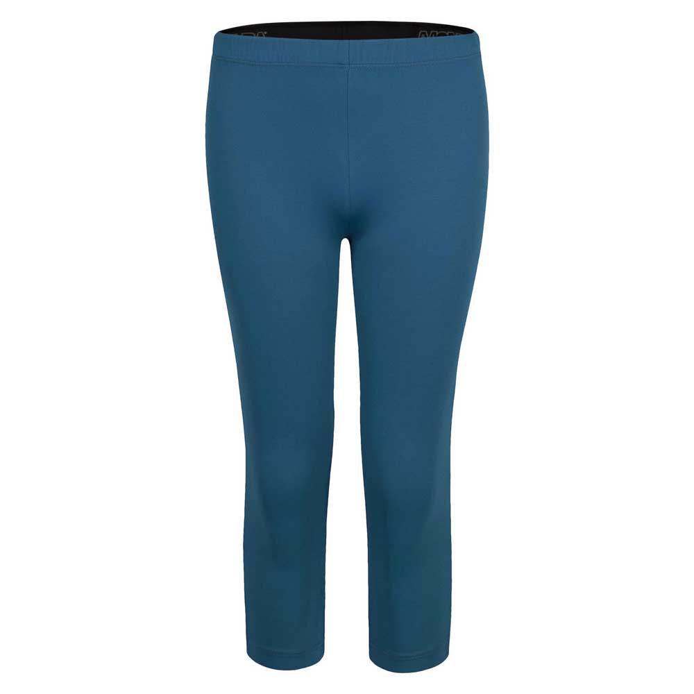 Montura Pantalon 3/4 Sporty 115 cm Teal Blue / Pink Sugar