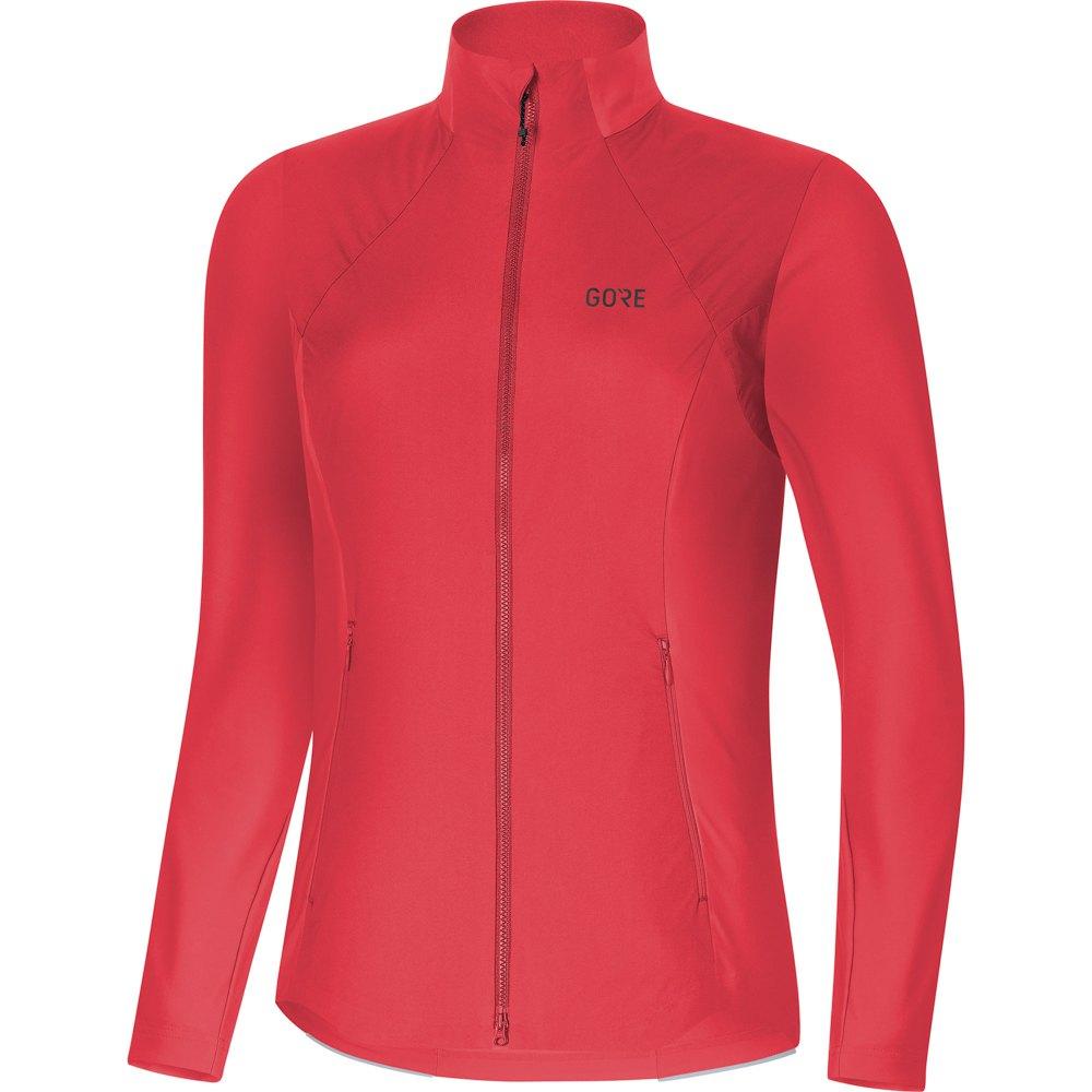 Gore® Wear R5 Windstopper XS Hibiscus Pink