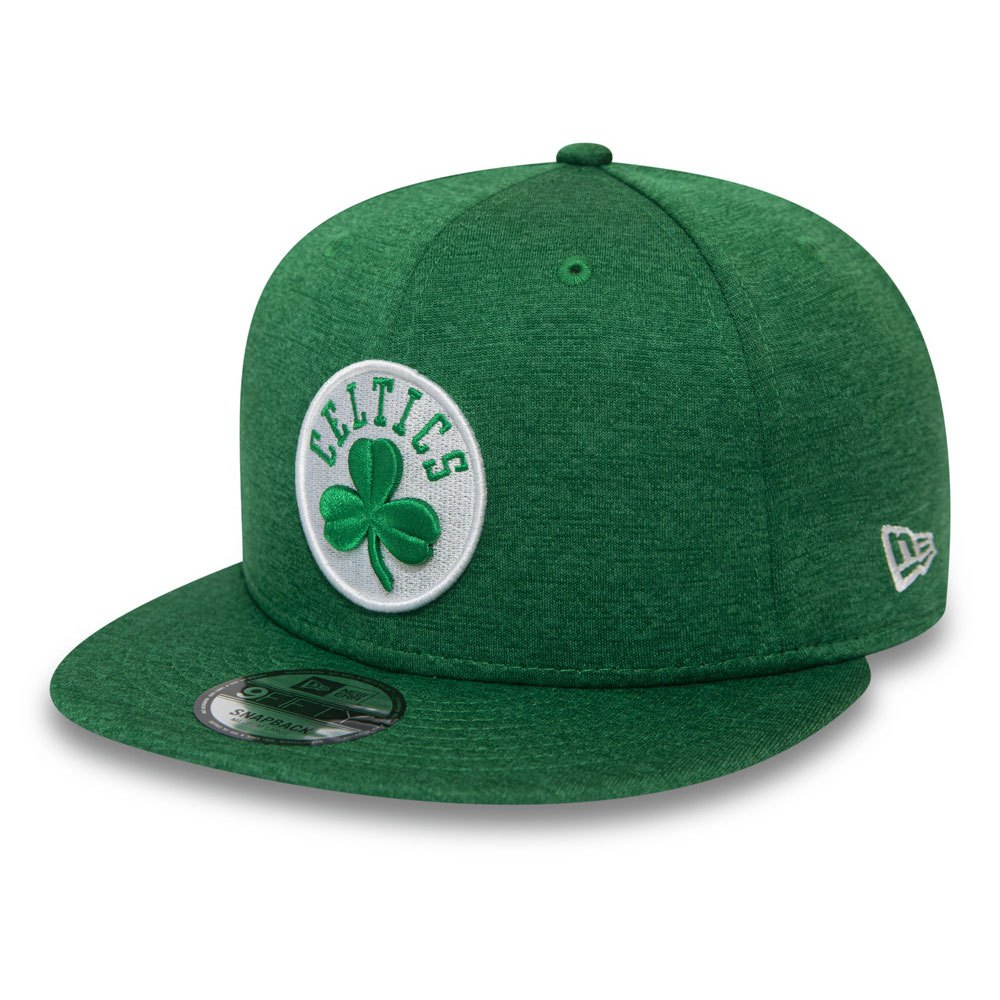 New Era Shadow Tech 950 Boston Celtics Otc M-L Multicolor