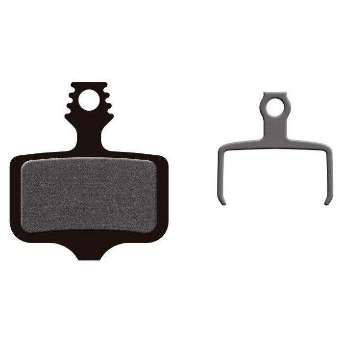 Frenos Mtb Standard Brake Pads For Avid Elixir 1/3/5/7/xx/xo 30 Pairs