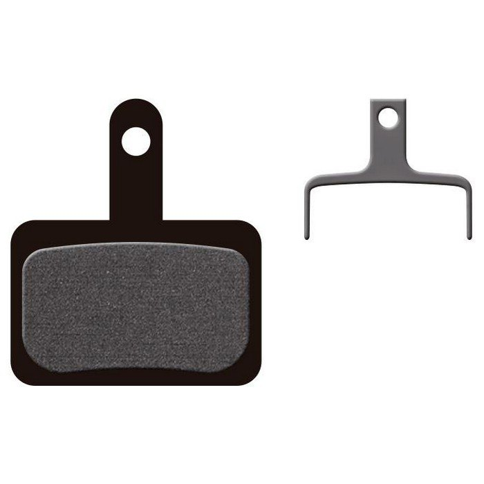 Frenos Mtb Standard Brake Pads For Sram Level/t/tl/tlm/ultimate 30 Pairs