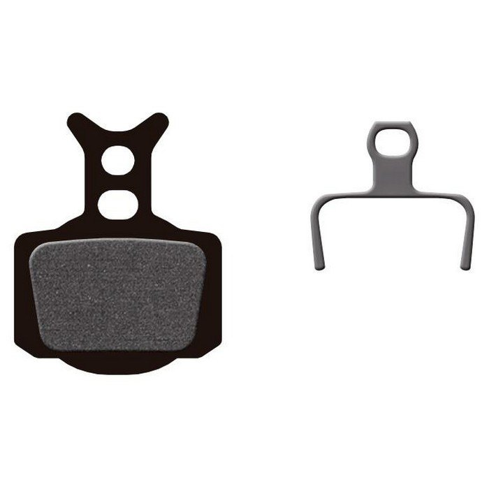 Frenos Mtb Standard Brake Pads For Formula Mega/theone/r0/r1 30 Pairs