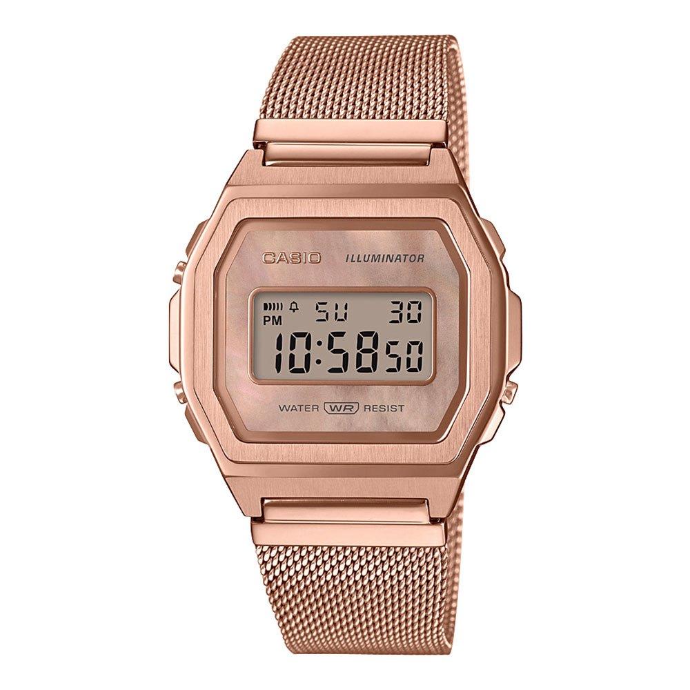 Vintage A1000mpg-9ef One Size Pink Gold