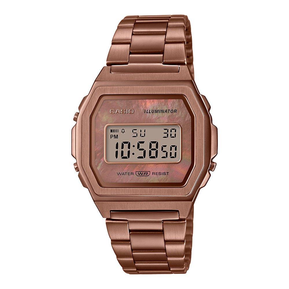 Vintage A1000rg-5ef One Size Pink Gold