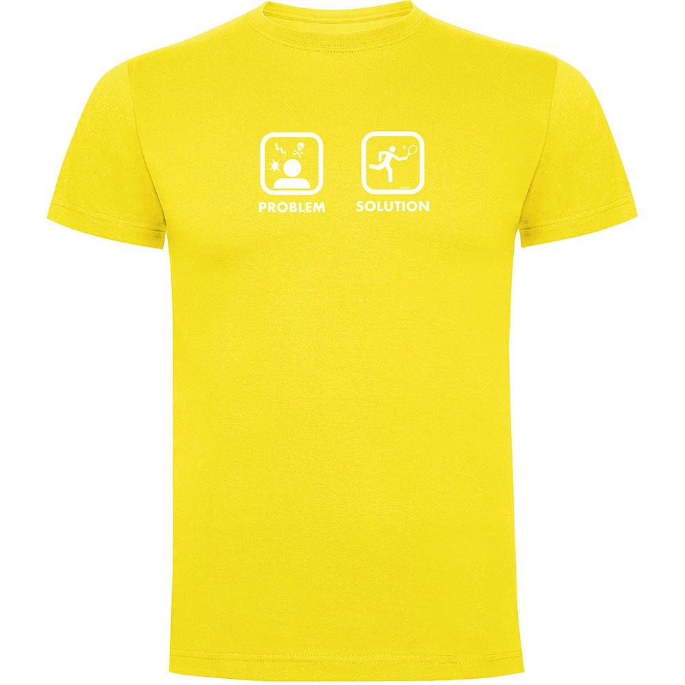 Kruskis Problem Solution Smash S Yellow