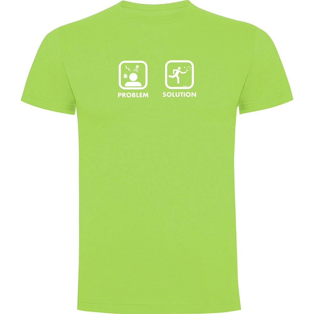 Kruskis Problem Solution Smash S Light Green