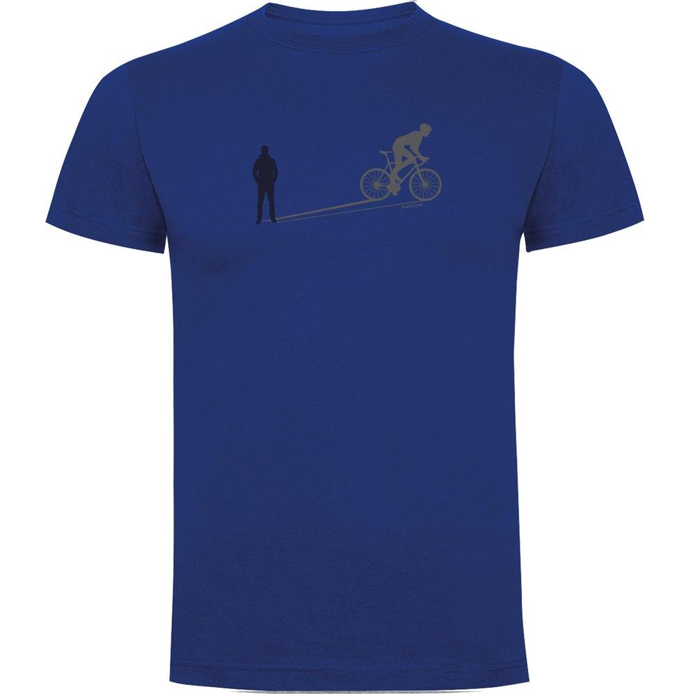 Kruskis Bike Shadow XXXL Royal Blue