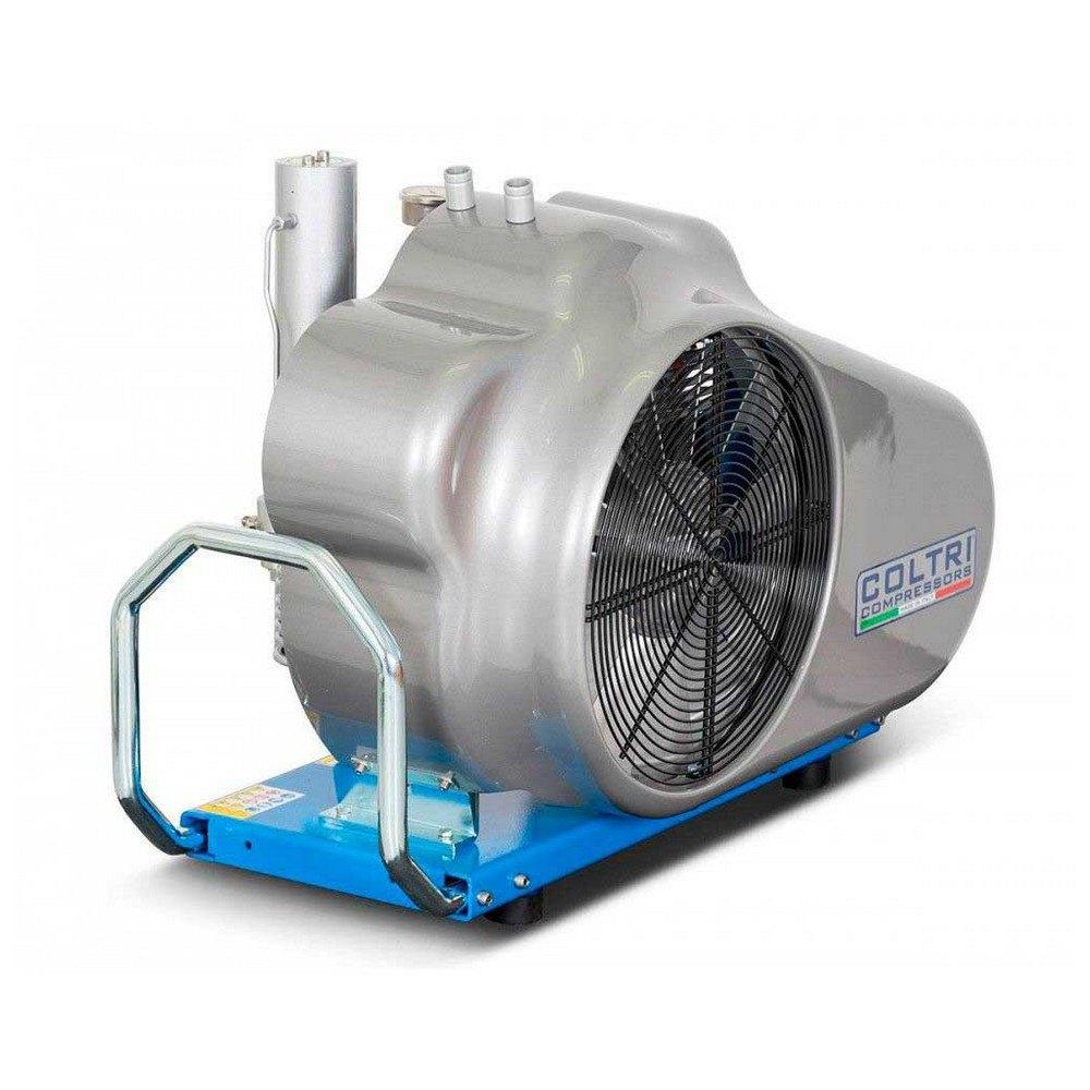 KOMPRESSOREN Mch11 Smart Einphasen-kompressor