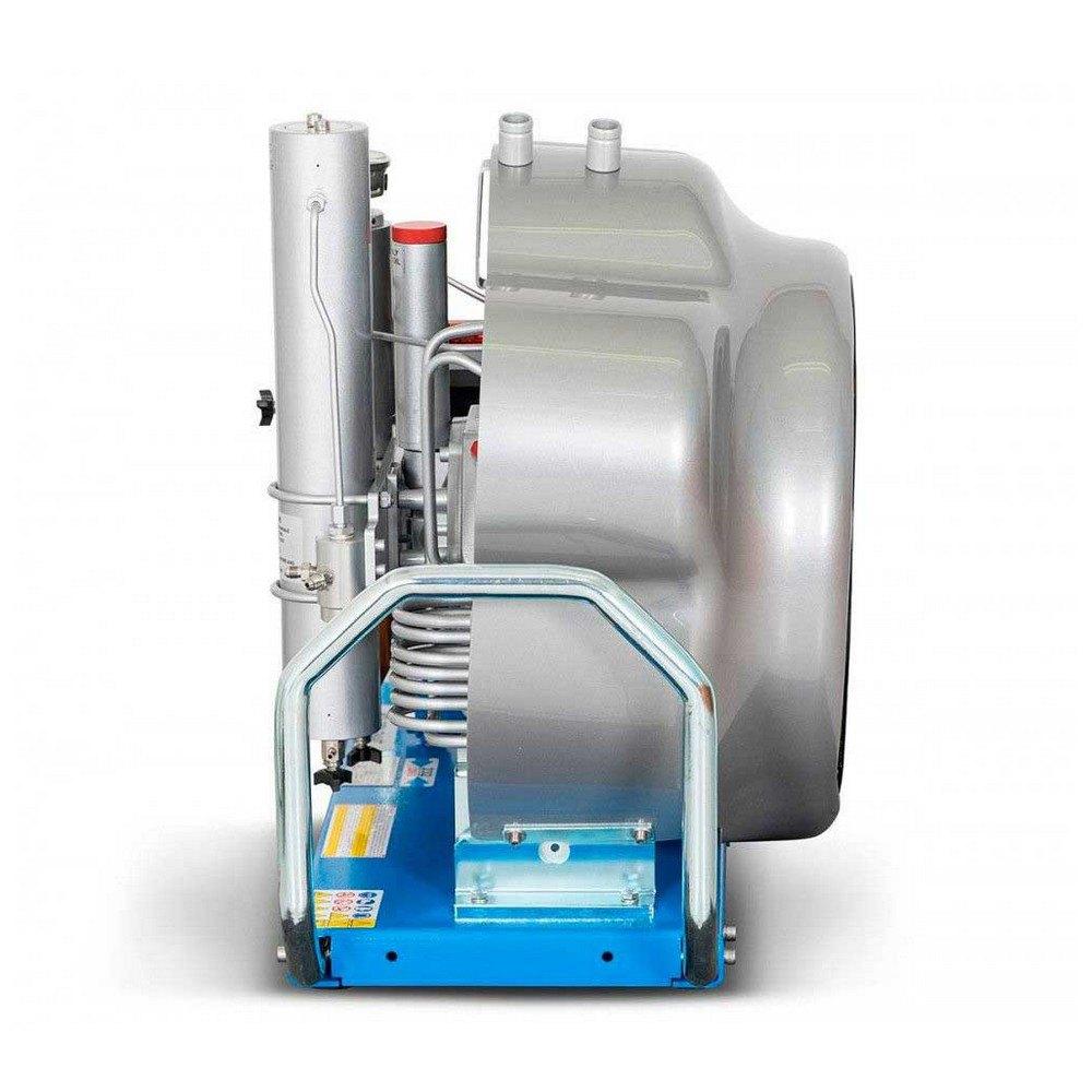 KOMPRESSOREN Mch16 Smart Dreiphasen-kompressor