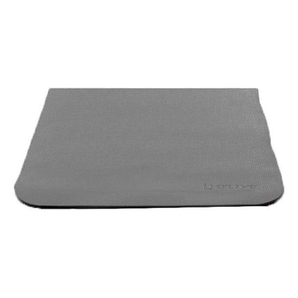 Olive Freeflex 140x60x1cm Grey
