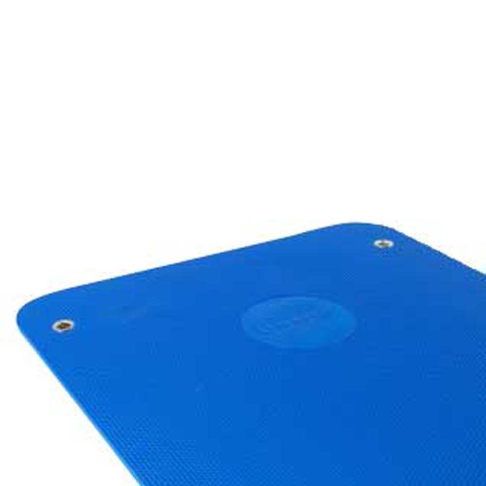 Olive Eva 140x60x0.7cm Blue