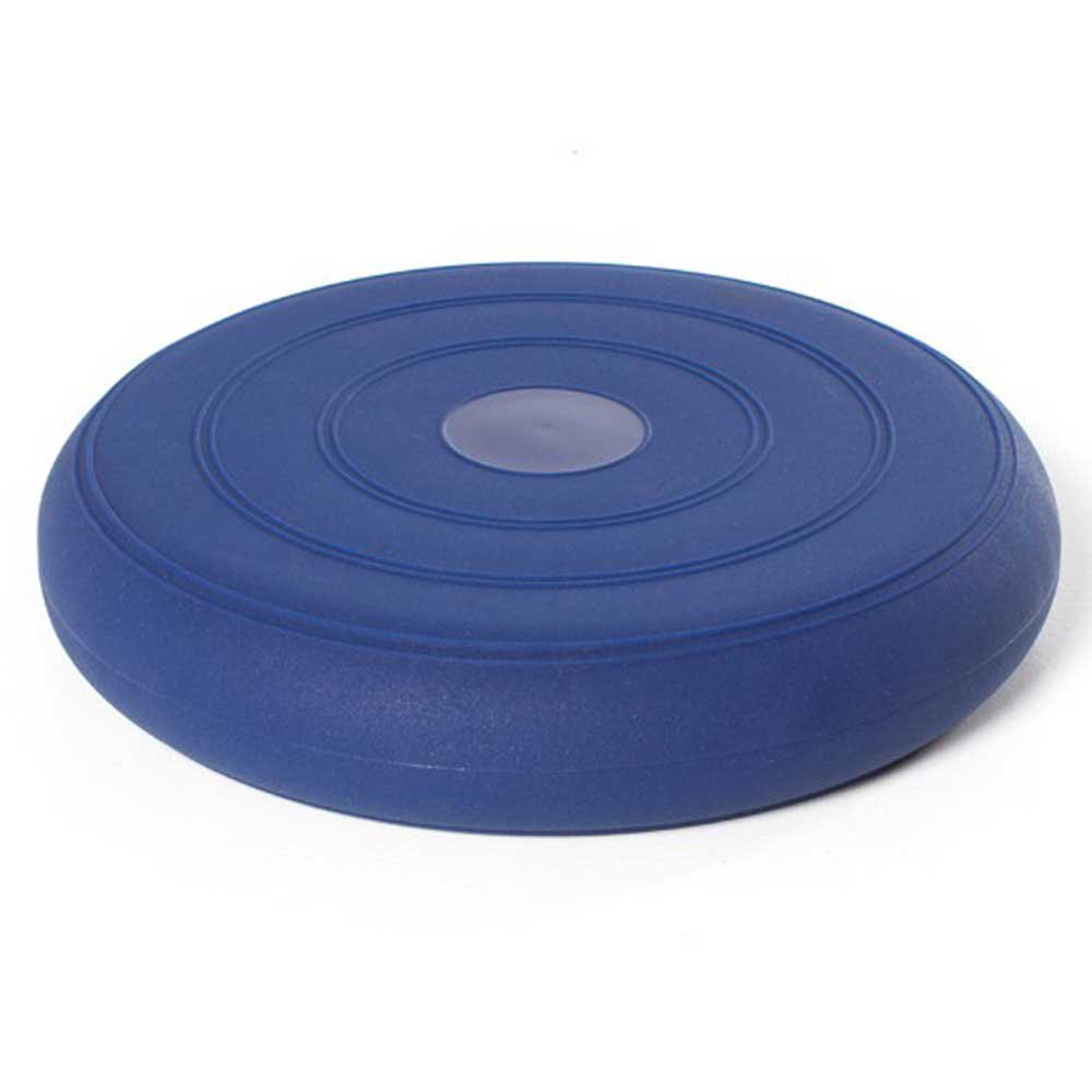 Olive Stability Cushion 36 cm Blue