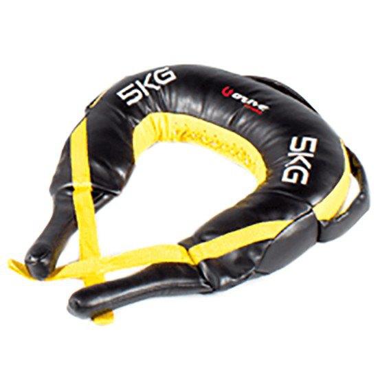 Olive Shoulder Bag 5 Kg 5 kg Yellow