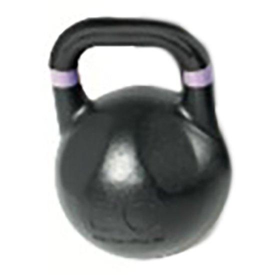 Olive Competitive 20 Kg 20 kg Purple
