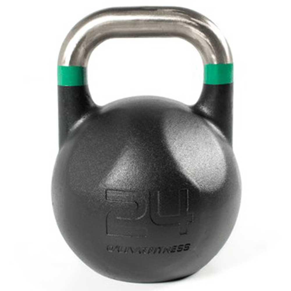 Olive Competitive 24 Kg 24 kg Green