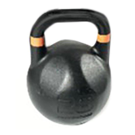 Olive Competitive 28 Kg 28 kg Orange