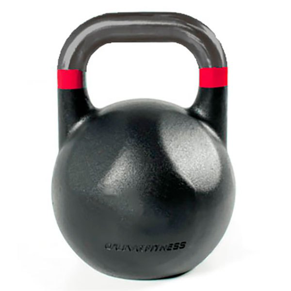 Olive Competitive 32 Kg 32 kg Red