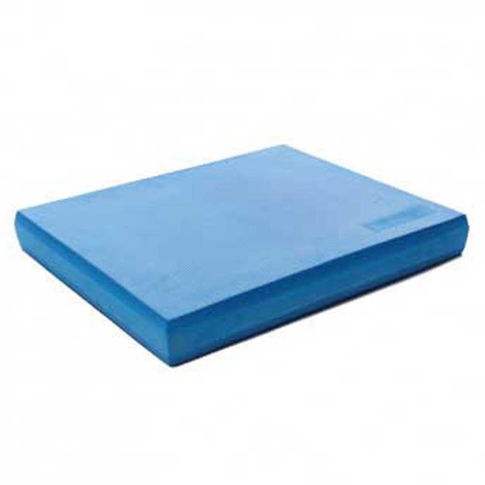 Olive Balance Pad 46x6x40 cm Blue