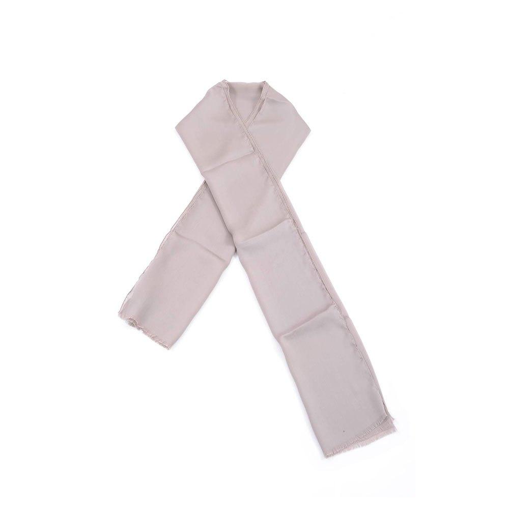 Dolce & Gabbana 730038/ Foulard One Size Mink