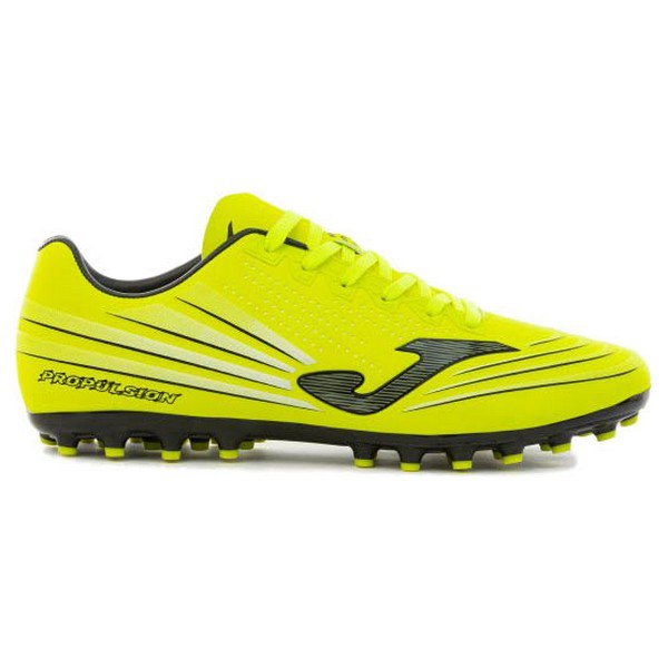 Joma Propulsion 2011 EU 32 Lemon Fluor