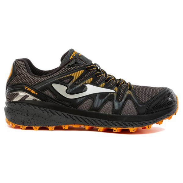 Joma Tk.trek 2031 EU 40 Black / Orange