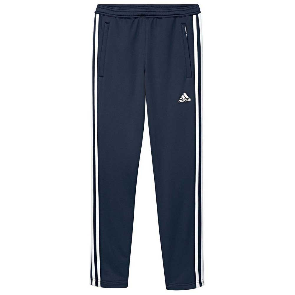 Adidas T16 Sweat 140 cm Core Navy / White