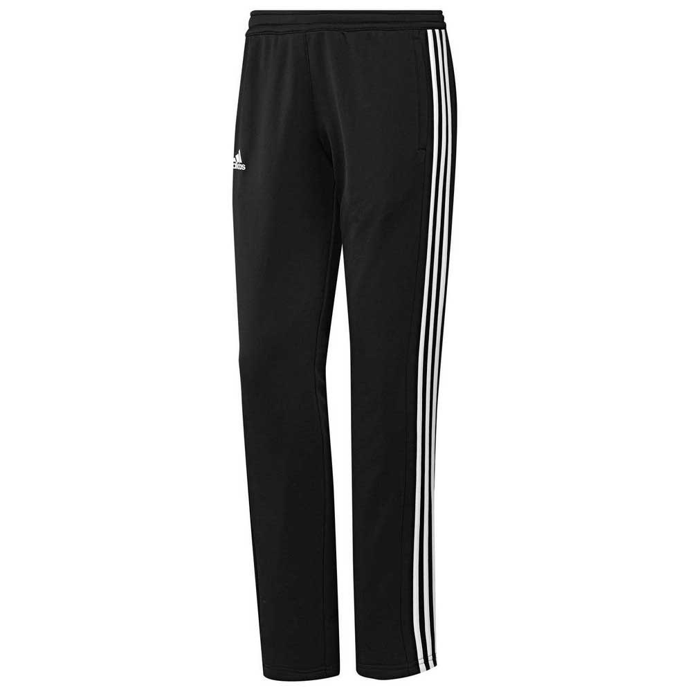Adidas T16 Sweat S Black / White