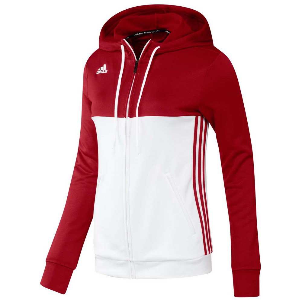 Adidas T16 XXS Power Red / White
