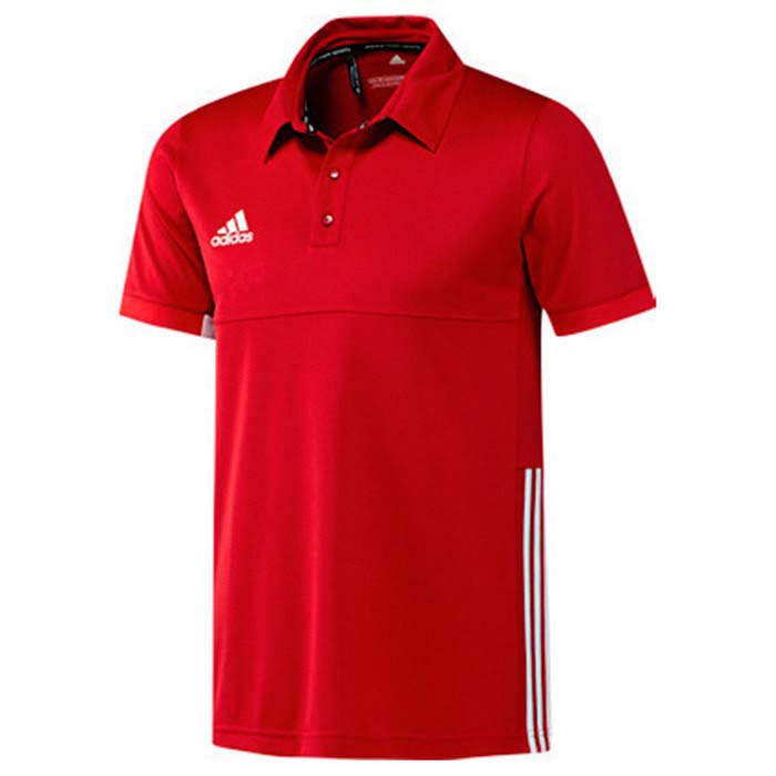Adidas T16 Cc S Power Red / Scarlet