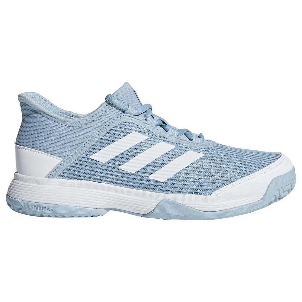 Adidas Adizero Club EU 19 Ftwr White / Clear Mint / Ftwr White