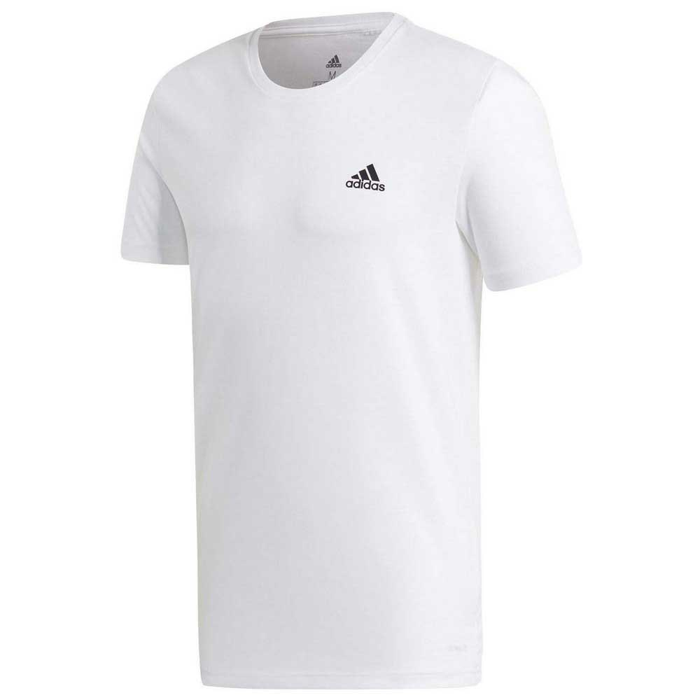 Adidas Paris Graphic S White