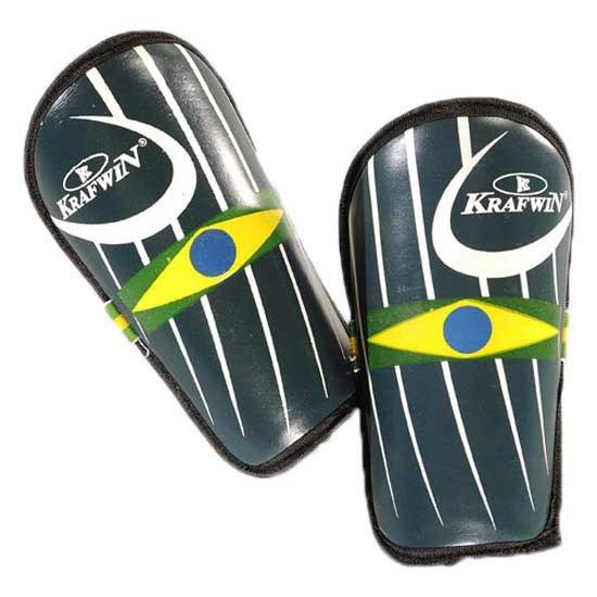 Krafwin Logo One Size Brazil