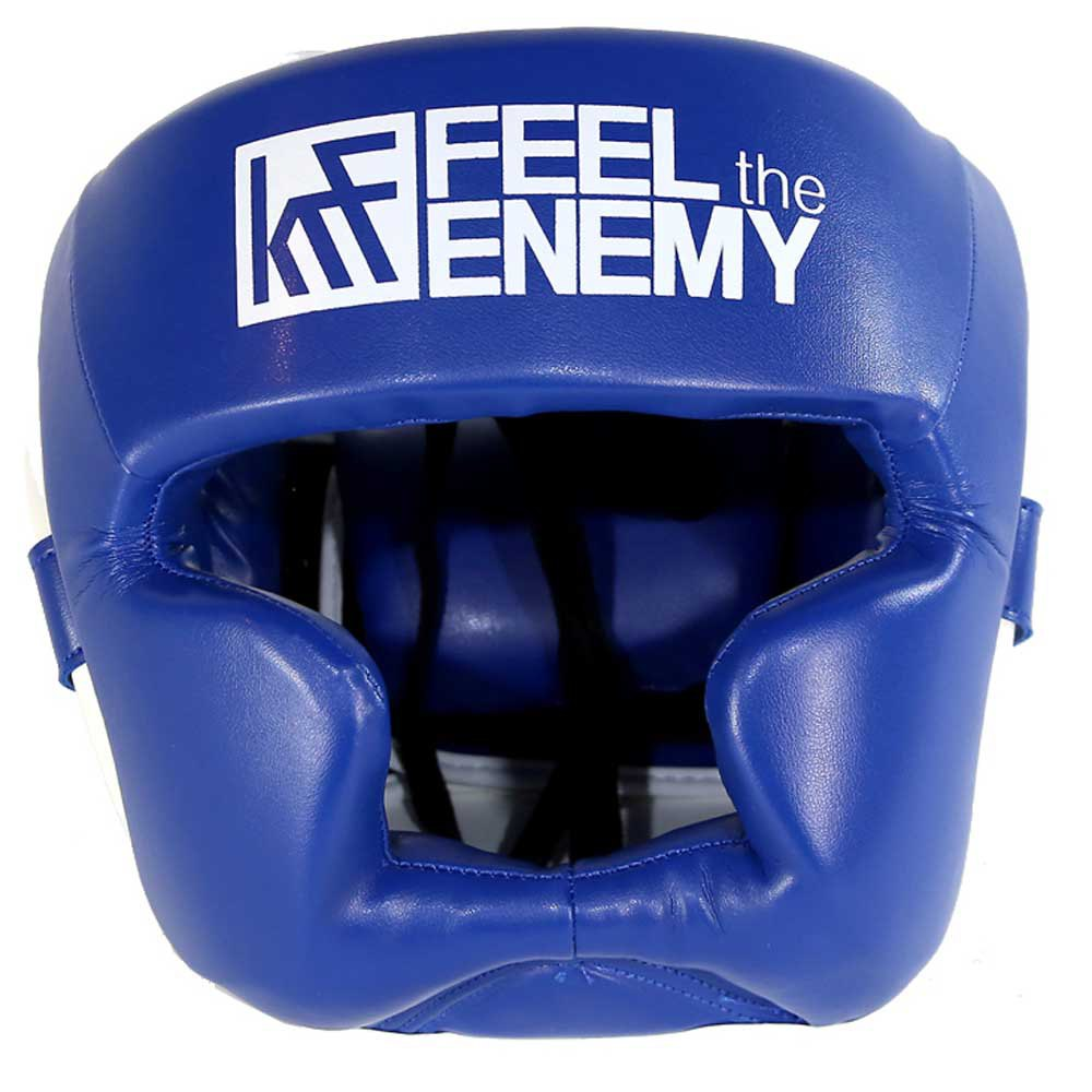 Krf Protection Helmet One Size Blue