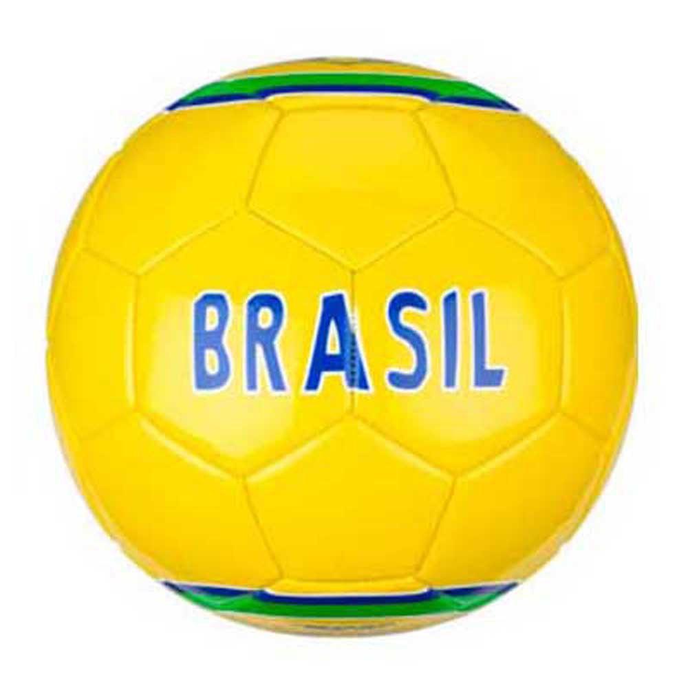 Avento Glossy One Size Brazil